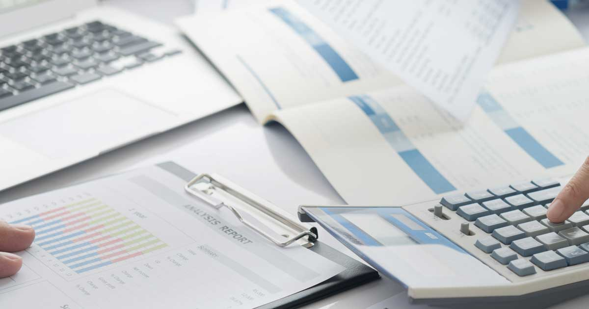 Are-you-keeping-your-Bookkeeping-up-to-date