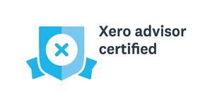 Xero advisor certified Individual
